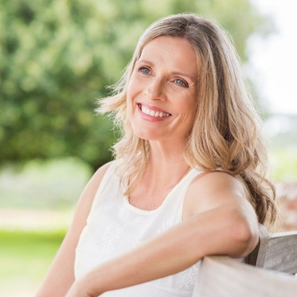 HORMONE REPLACEMENT THERAPY FOR WOMEN IN HOUSTON, TEXAS (2)