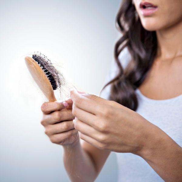 PRP FOR HAIR LOSS (1)
