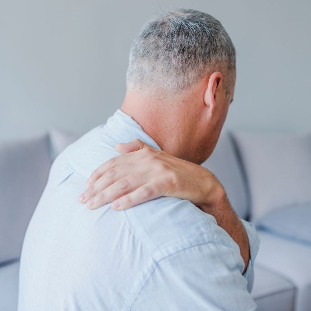 PRP SHOULDER PAIN (1)